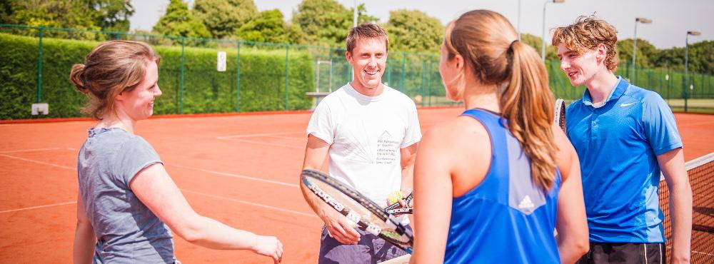 tennis-adult2