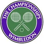 wimby-logo