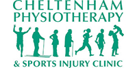 Cheltenham Physiotherapy