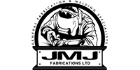 JMJ Fabrications Ltd