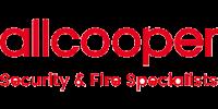 Allcooper