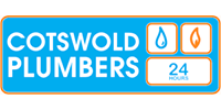 Cotswold Plumbers