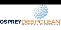 Osprey Deepclean